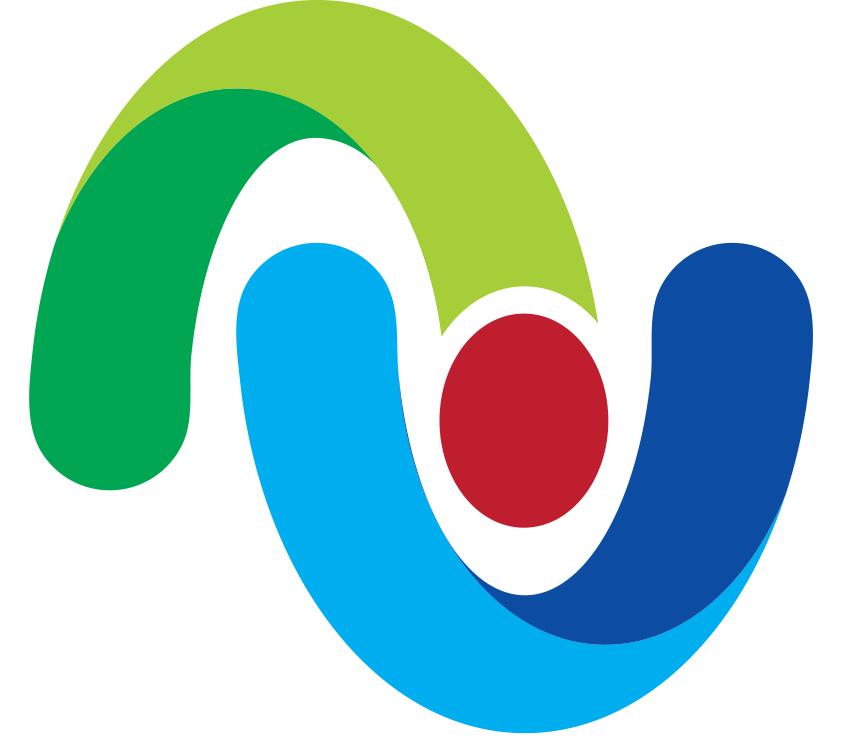 Centar invazivne vrste Logo